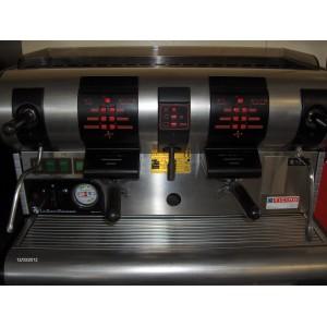 Espresso machine La SamMarco, occasion