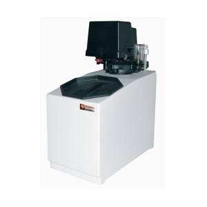 Waterontharder automatisch 800 ltr/u