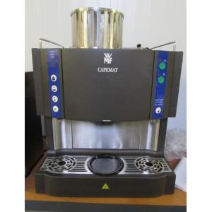 Espressomachine volautomaat WMF Cafemat