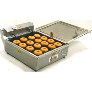 Donut fryer 616B