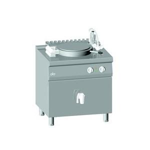 ATA kookketel elektrisch - 55 liter (indirecte verhitting)