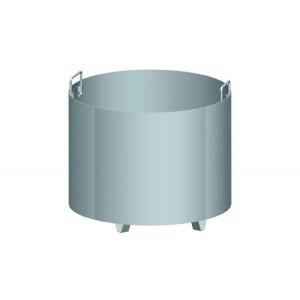 ATA pan 55 liter