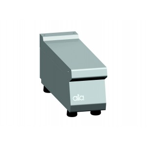 ATA neutraal element 200 tafelmodel