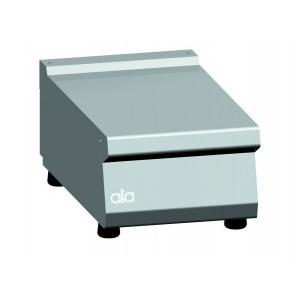 ATA neutraal element 400 tafelmodel