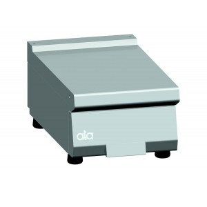 ATA neutraal element 400 tafelmodel + lade
