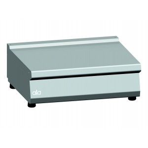 ATA neutraal element 800 tafelmodel