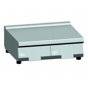 ATA neutraal element 800 tafelmodel + 2 laden