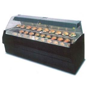 Presentatiemeubel Fri-Jado DD 250 (warm)