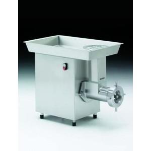 Gehaktmolen Braher TM-32 CE III 400V