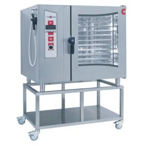 Combi-Steamer OGS 10.20 (tafelmodel)