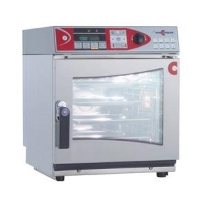Combi-Steamer OES 6.06 (tafelmodel)