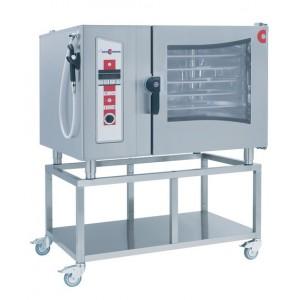 Combi-Steamer OES 6.20 (tafelmodel)
