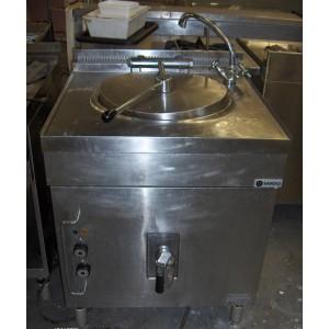 Kookketel Mareno 50 liter