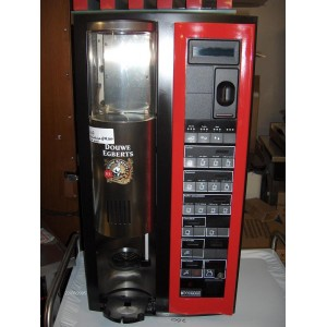 Koffiemachine Wittenborg FB5100 fresh brew