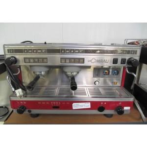Espressomachine Cimbali M30 2-groeps