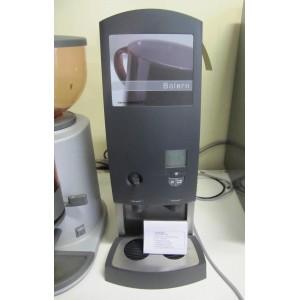 Choco automaat Bravilor Bolero