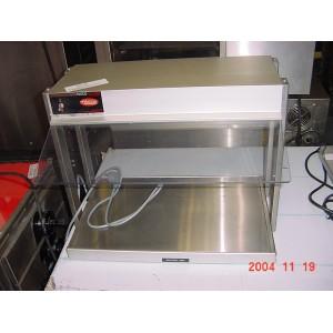 Foodwarmer Hatco GRHW-1P 220V