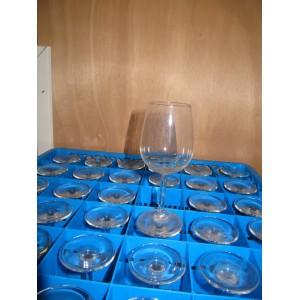 Wijnglazen (375 stuks)