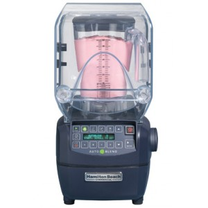 Hamilton Beach Summit blender HBH850