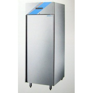 Koelkast 630 liter 2/1 GN Chromofair