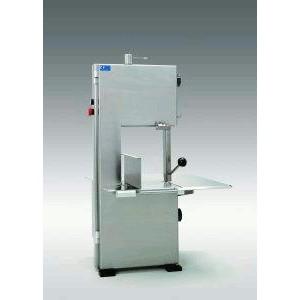 Lintzaag Medoc BG 250 (tafelmodel, 230V)