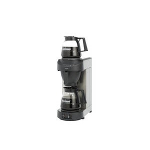 Koffiezetapparaat Animo M200 met vaste wateraansluiting