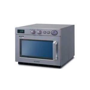 Magnetron Samsung CM-1019 Pro.jpg