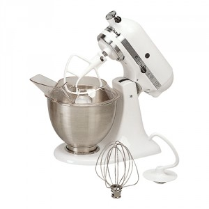 Keukenmachine KitchenAid K45.jpg