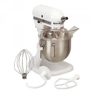 Keukenmachine KitchenAid K5.jpg